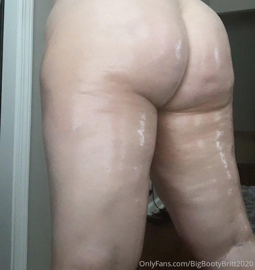 Big Booty Britt Bigbootybritt2020 Onlyfans Nudes Leaks 0013