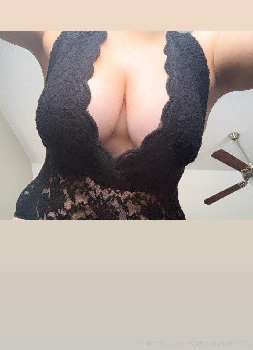 Big Booty Britt Bigbootybritt2020 Onlyfans Nudes Leaks 0055