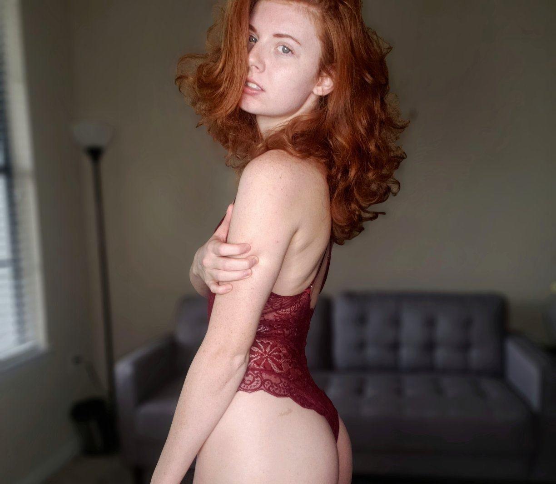 Bo Barah Bobarahofficial Patreon Nude Leaks 0005