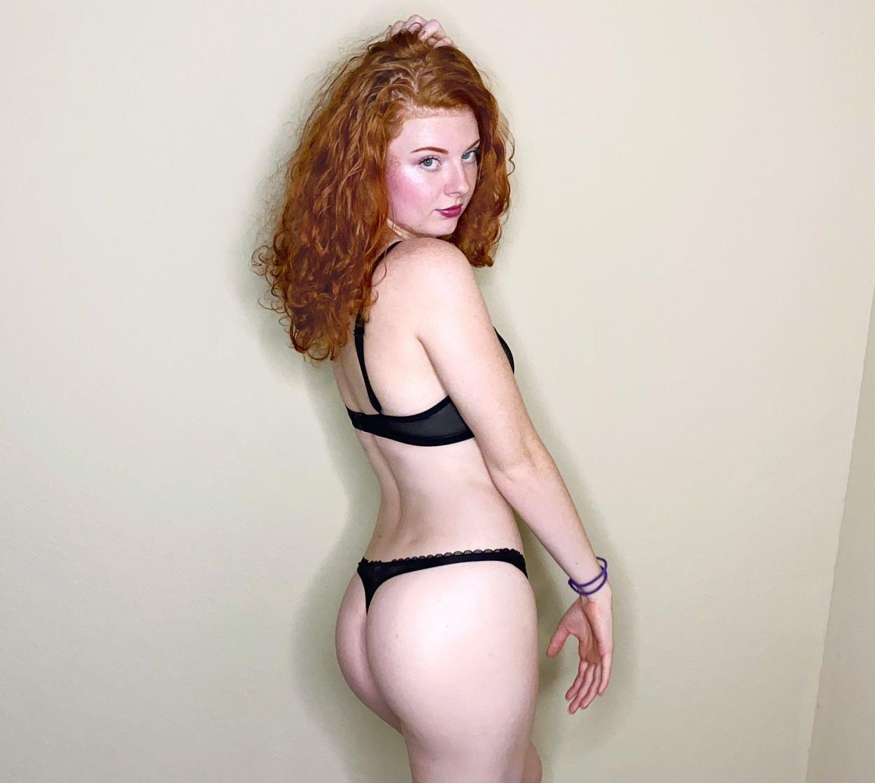 Bo Barah Bobarahofficial Patreon Nude Leaks 0019