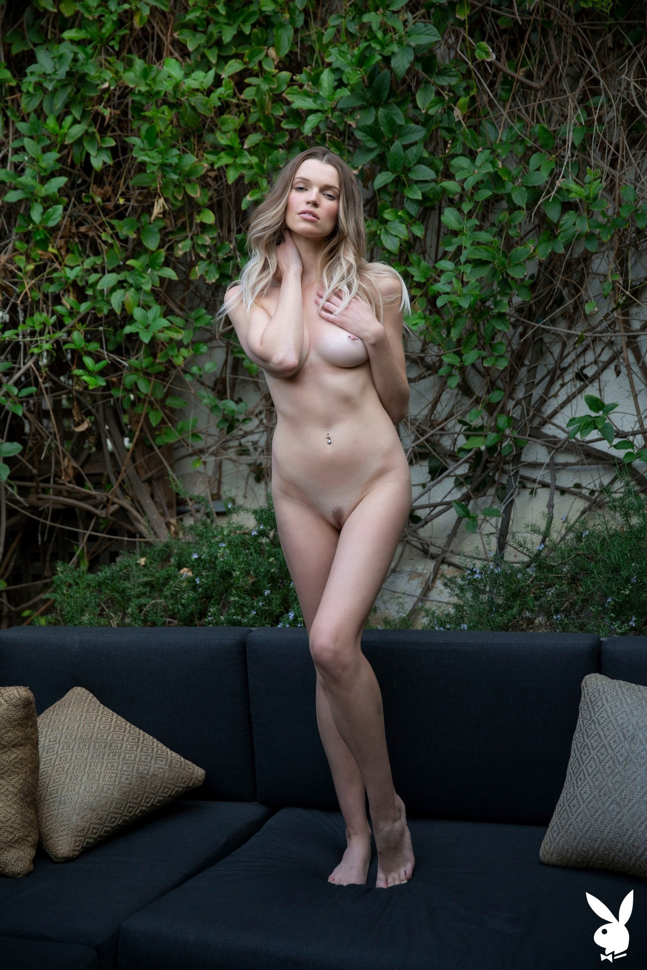 Brooke Lorraine In Instant Bliss Playboy Plus (16)