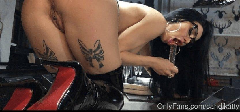 Candi Katty Candikatty Onlyfans Nude Leaks 0003