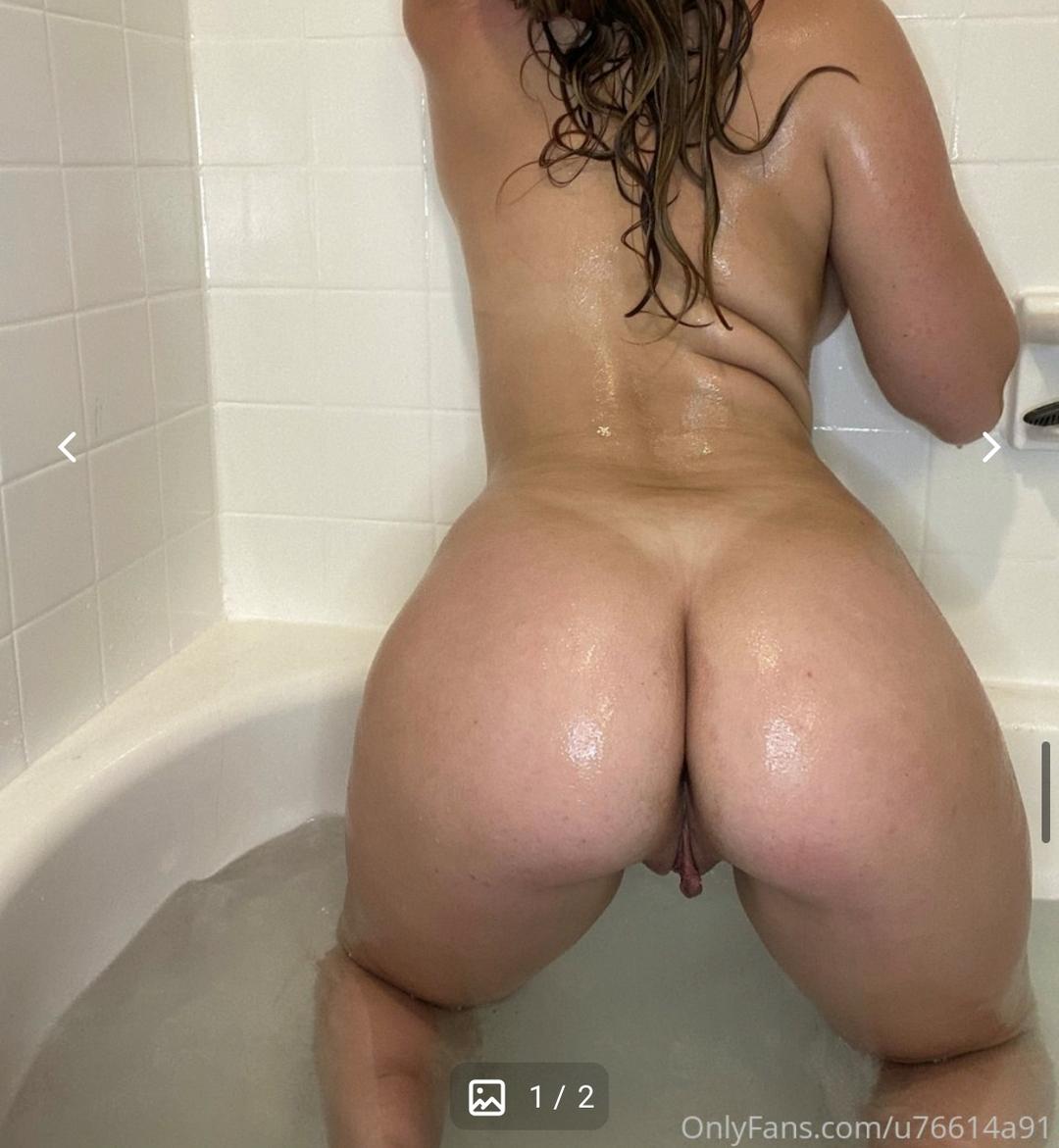 Carrottcake Katrina.mariie Onlyfans Nudes Leaks 0015