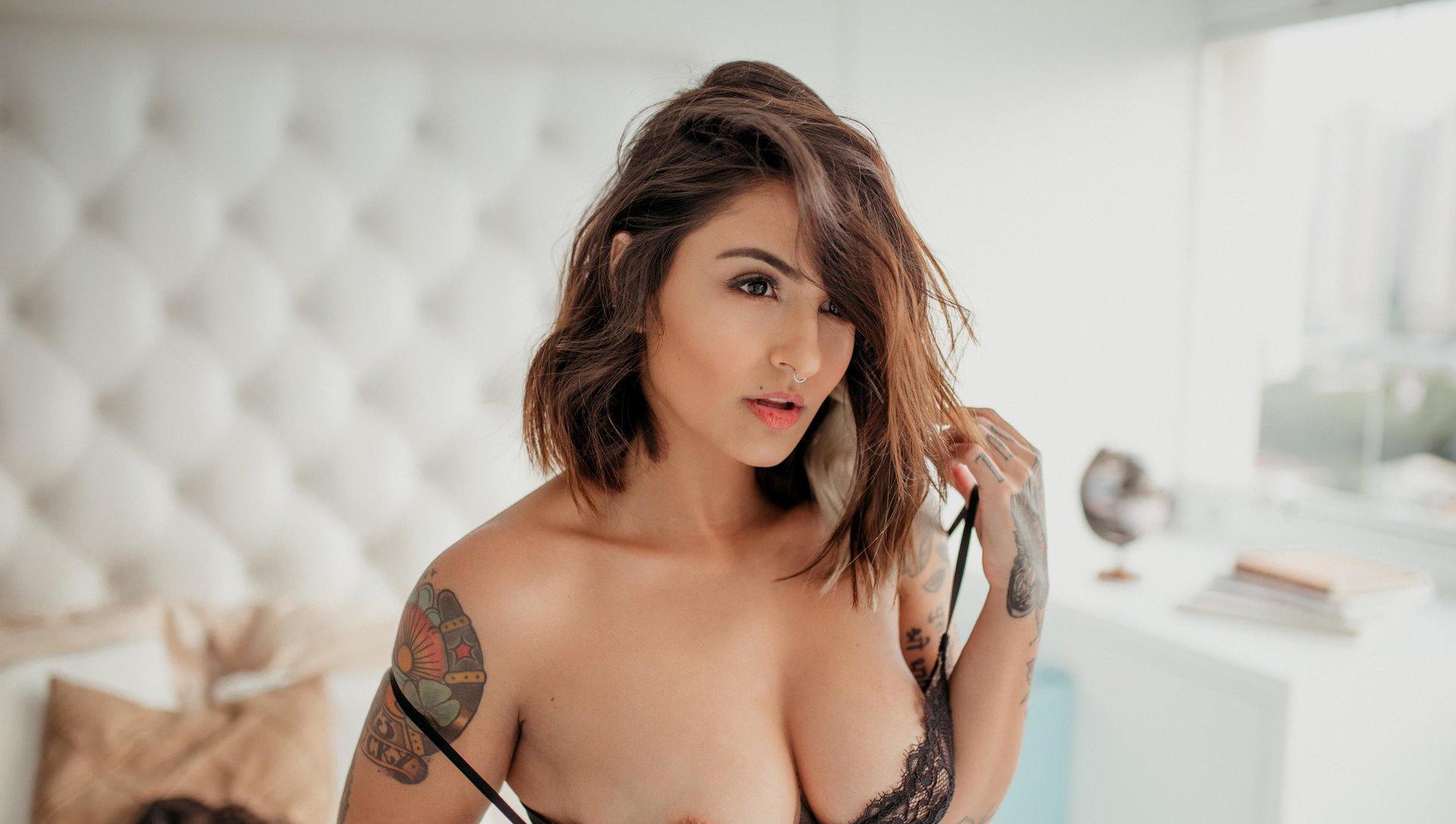Cau Fertonani Cauuution Onlyfans Nude Leaks 0015
