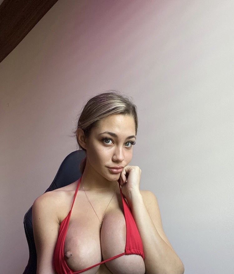 Celina Smith Nude Onlyfans Leaked! 0002