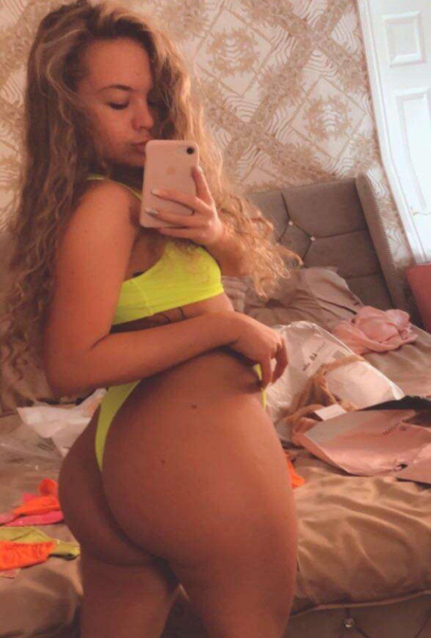 Chloe Hamilton Chloehamilton23 Onlyfans Nude Leaks 0027