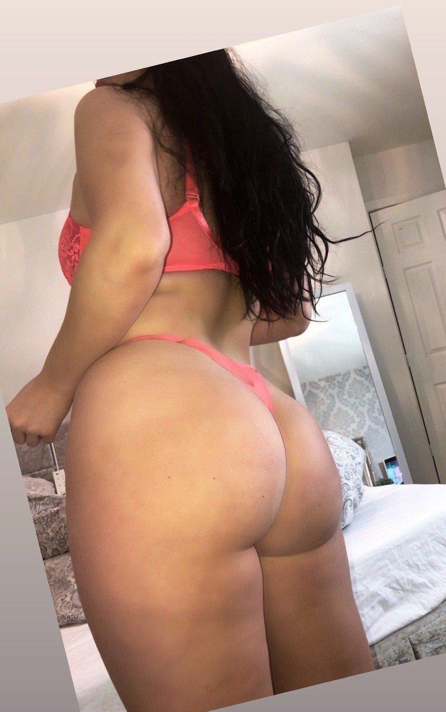 Chloe Horton Xcxcxc Onlyfans Nude Leaks 0007