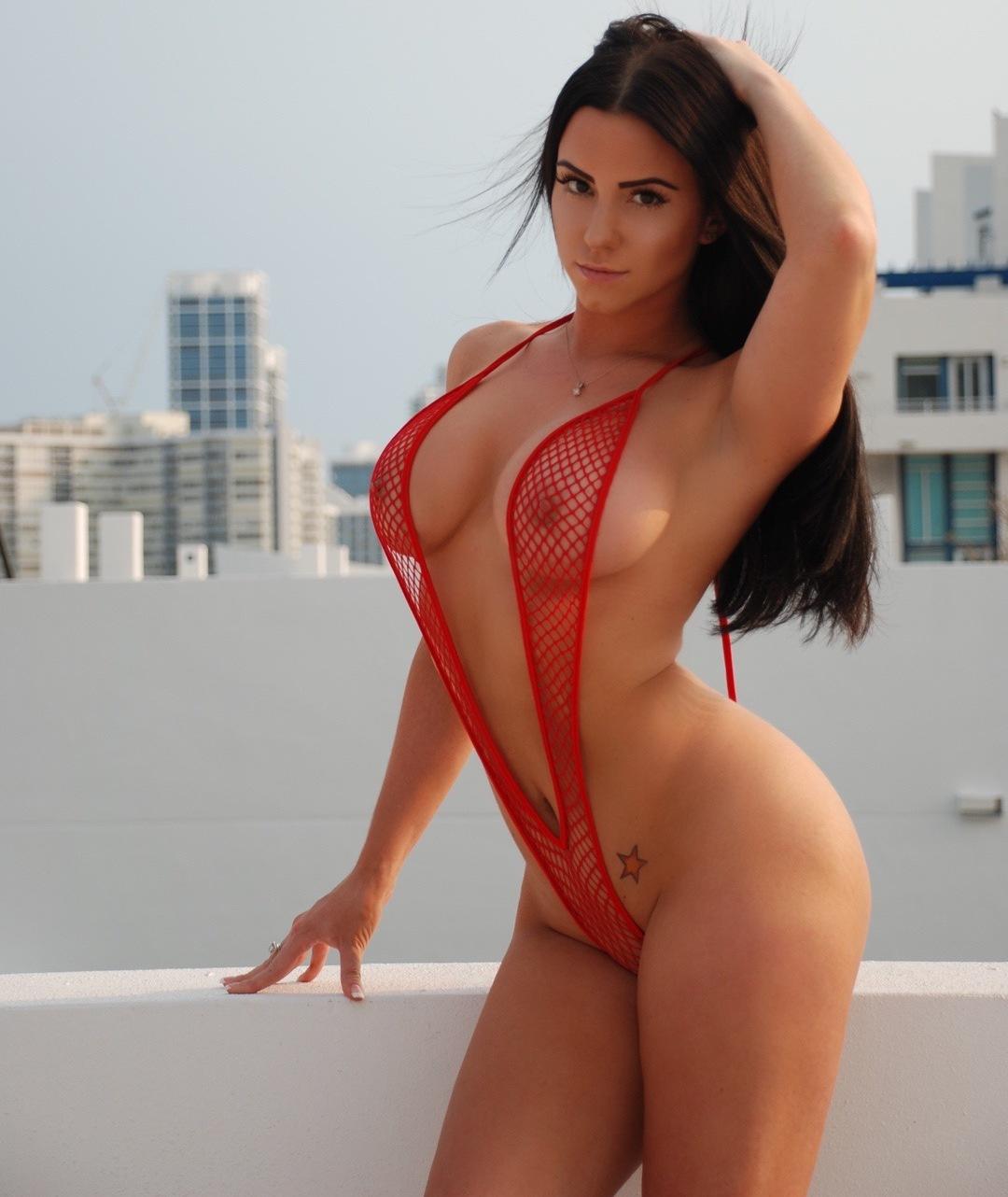 Darla Pursley Darlapursley Onlyfans Nudes Leaks 0003