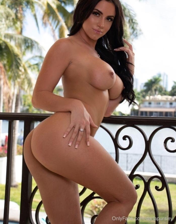 Darla Pursley Darlapursley Onlyfans Nudes Leaks 0008