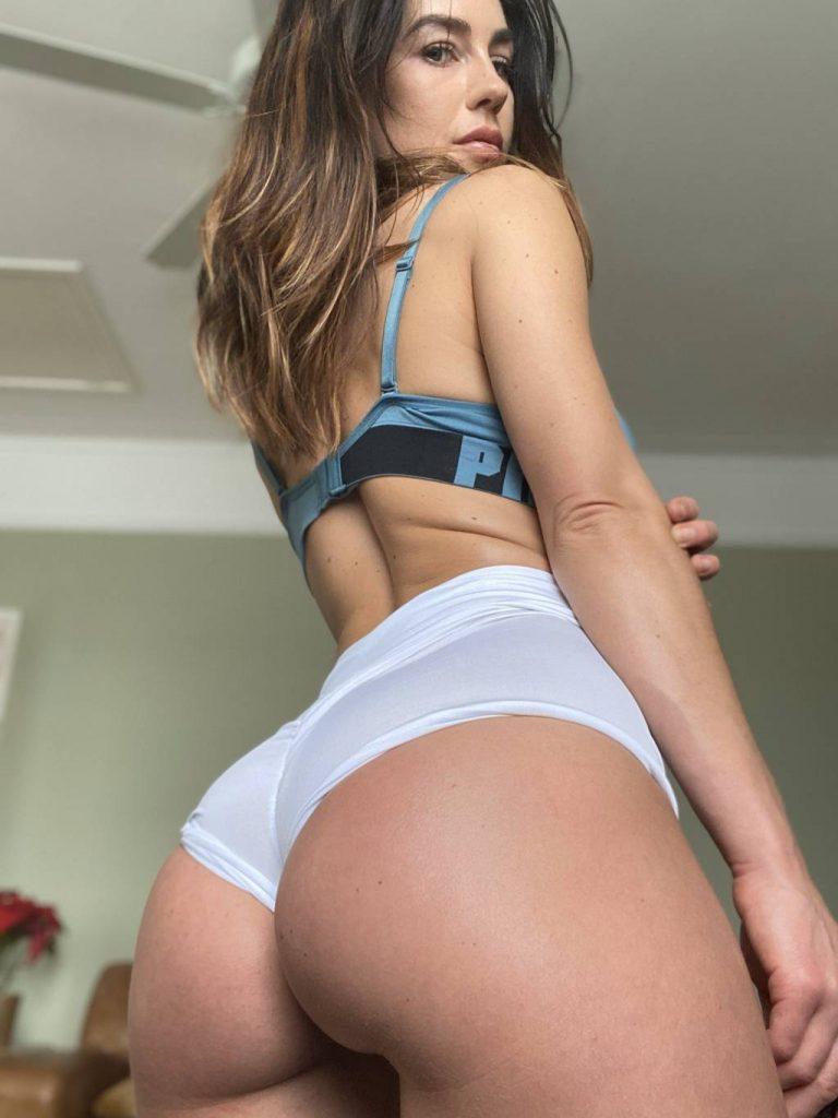 Eliza Rose Watson Nude Onlyfans Leaked! 0008