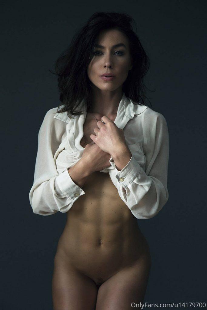 Eliza Rose Watson Nude Onlyfans Leaked! 0016