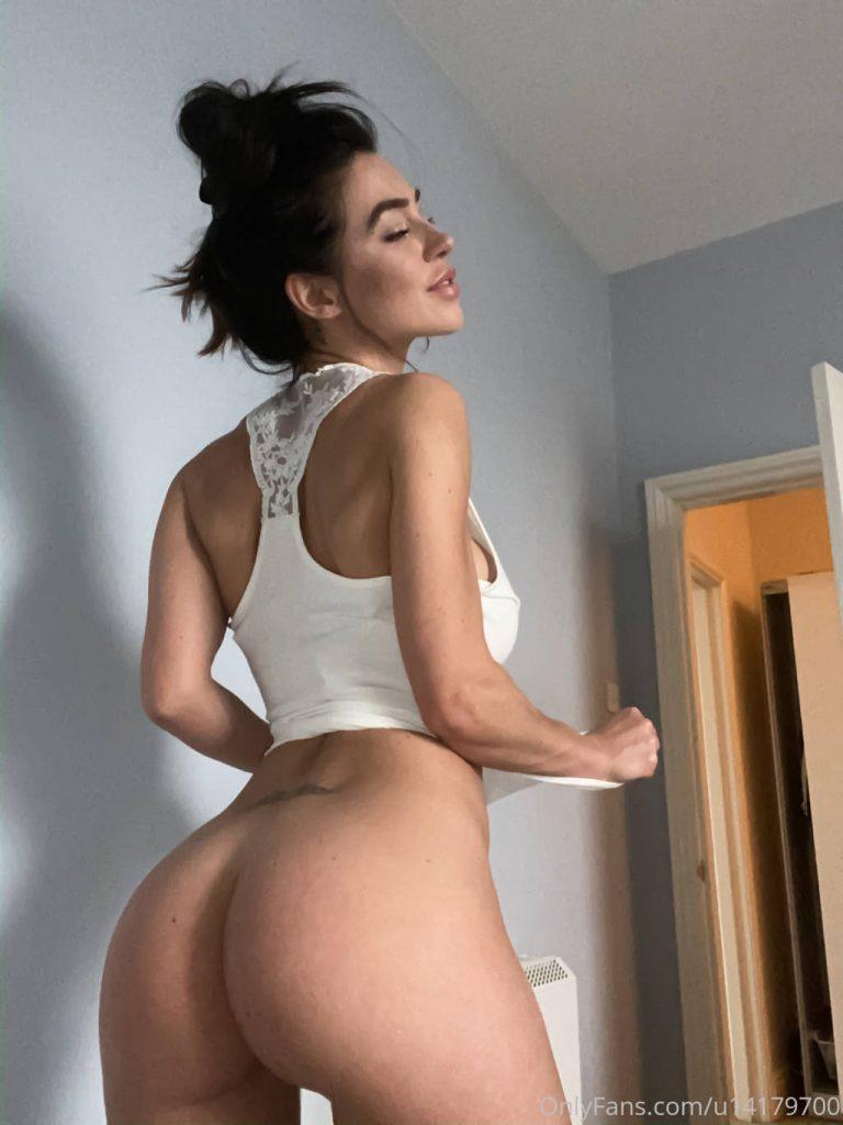 Eliza Rose Watson Nude Onlyfans Leaked! 0038