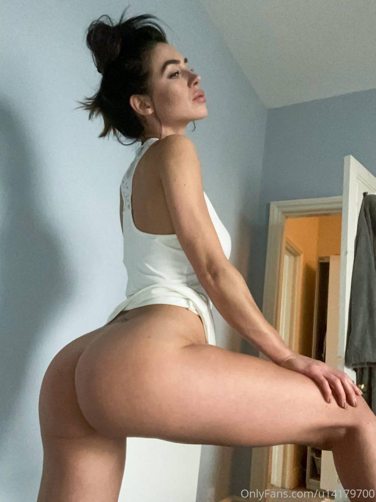 Eliza Rose Watson Nude Onlyfans Leaked! 0039