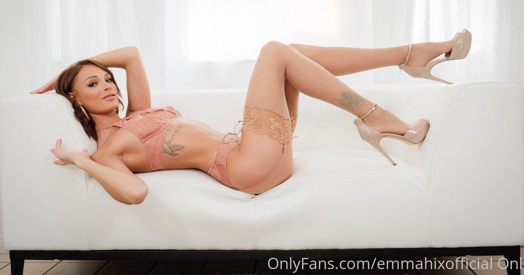 Emma Hix Emmahixofficial Onlyfans Nudes Leaks 0009