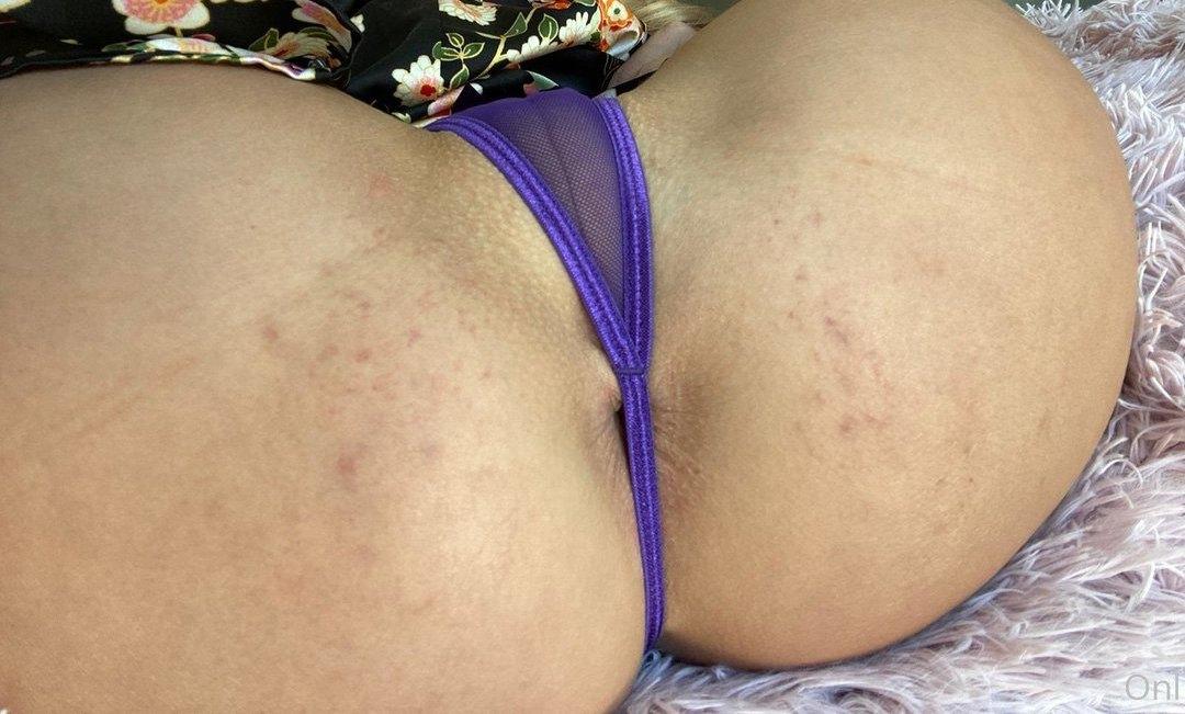 Emma Hix Emmahixofficial Onlyfans Nudes Leaks 0018