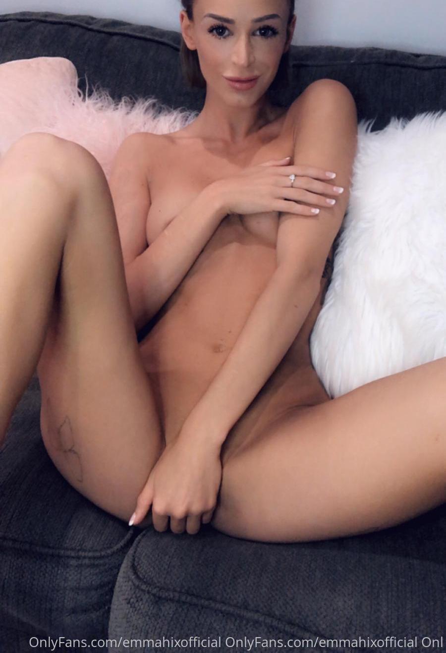 Emma Hix Emmahixofficial Onlyfans Nudes Leaks 0036