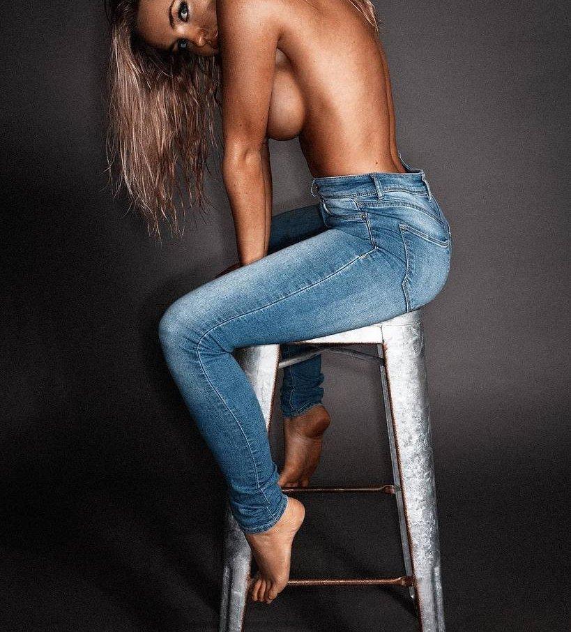Emma Kotos Onlyfans Nude Leaks 0013