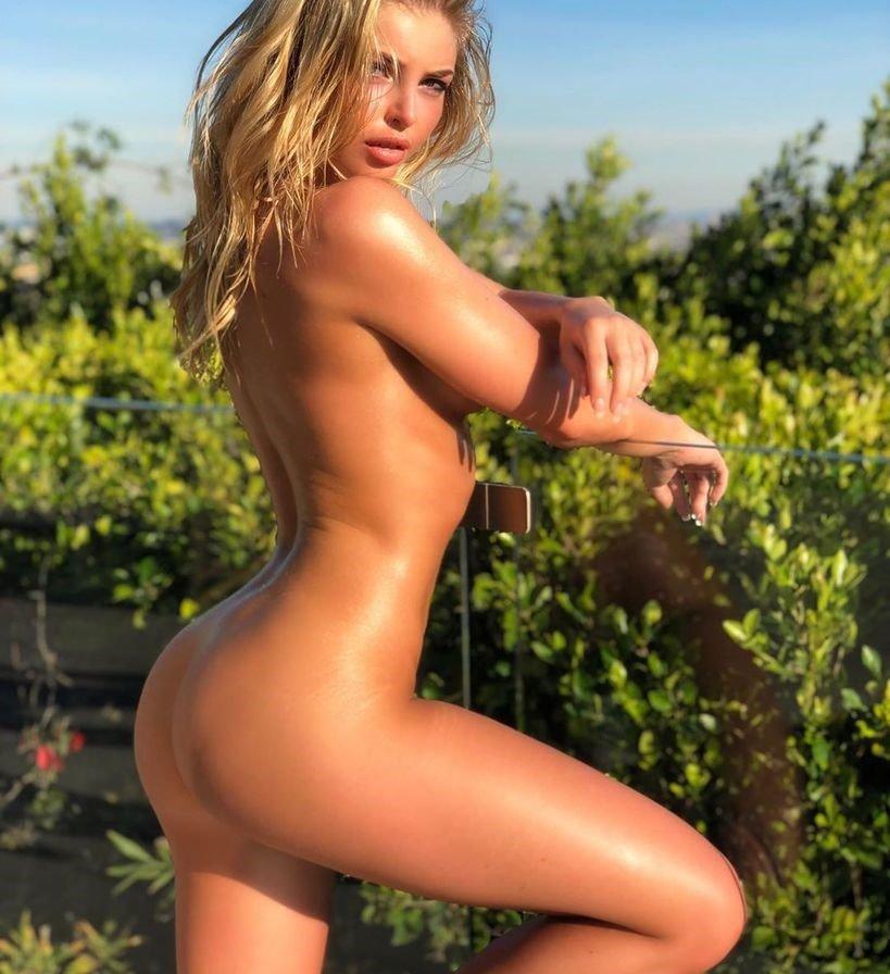 Emma Kotos Onlyfans Nude Leaks 0015