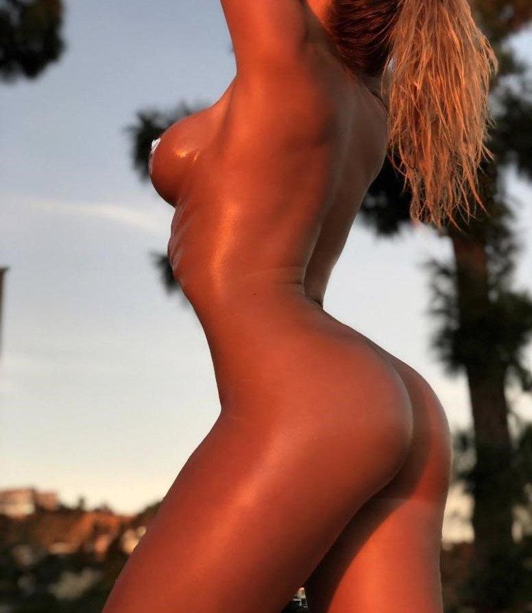 Emma Kotos Onlyfans Nude Leaks 0018