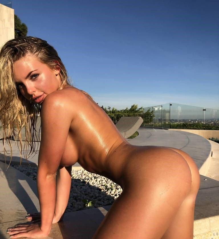 Emma Kotos Onlyfans Nude Leaks 0019
