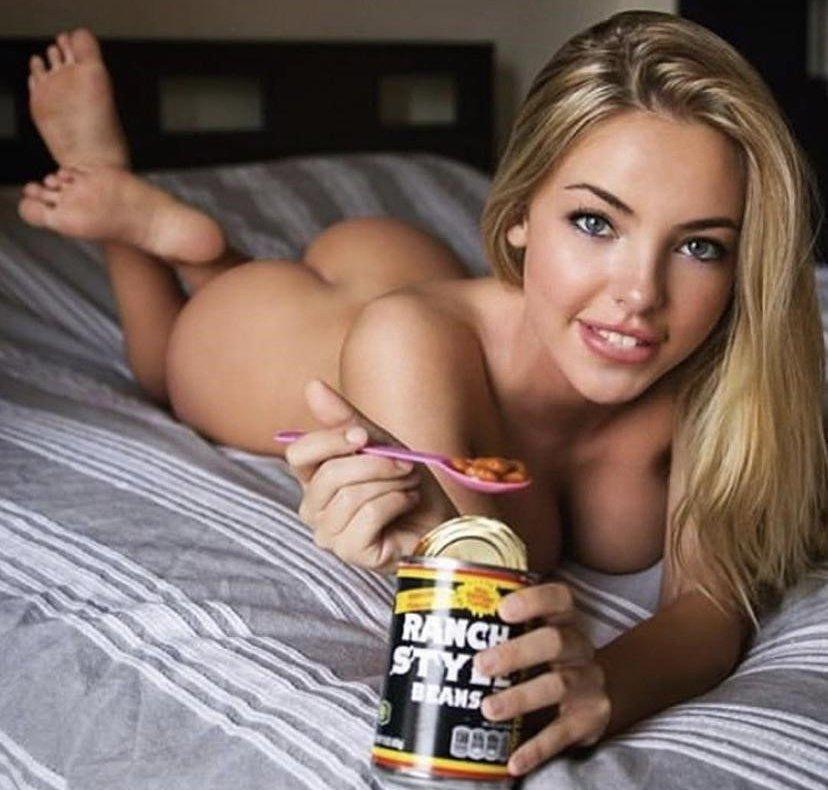 Emma Kotos Onlyfans Nude Leaks 0020