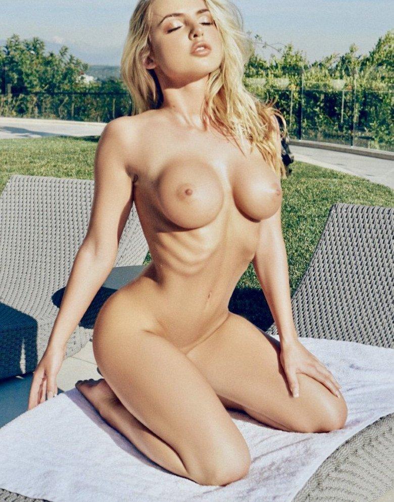 Emma Kotos Onlyfans Nude Leaks 0029