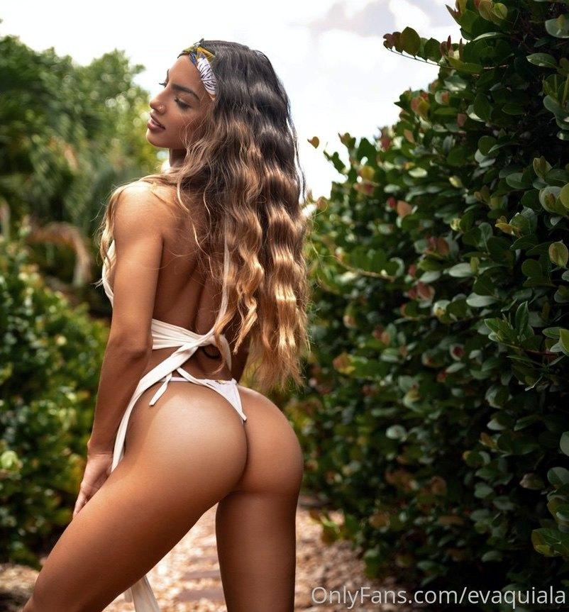 Eva Quiala Evaquiala Onlyfans Sexy Leaks 0005