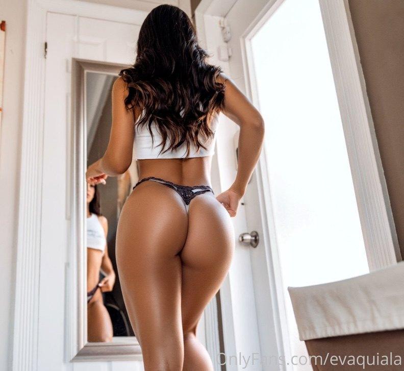 Eva Quiala Evaquiala Onlyfans Sexy Leaks 0007