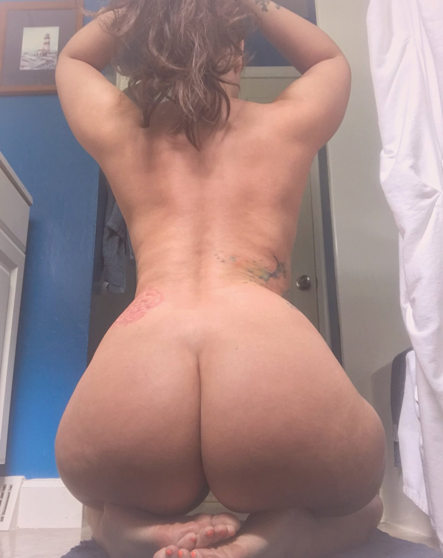 Gia Paige Giapaigex Onlyfans Nude Leaks 0028