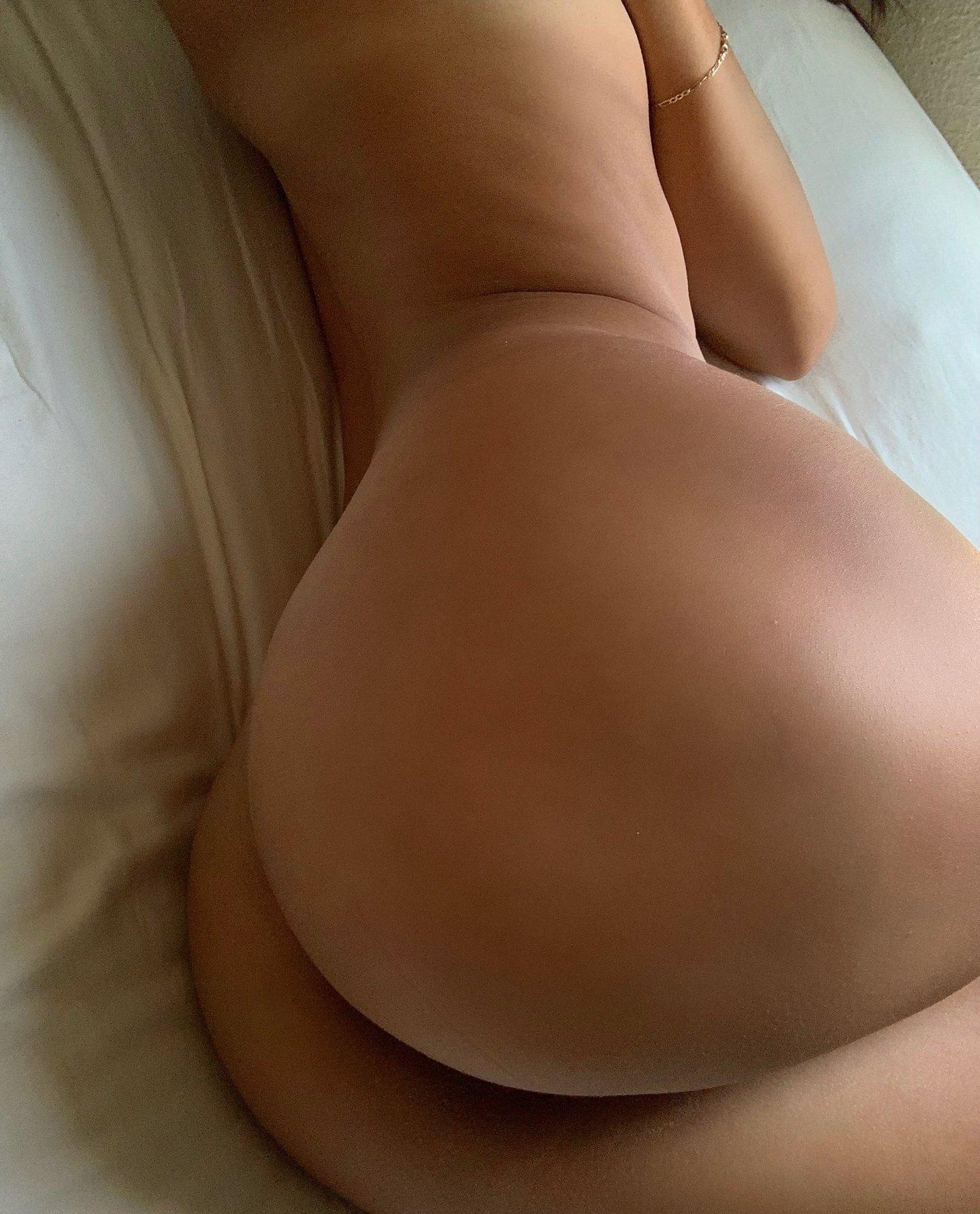 Goddess Angelina Angelina Onlyfans Nude Leaks 0006