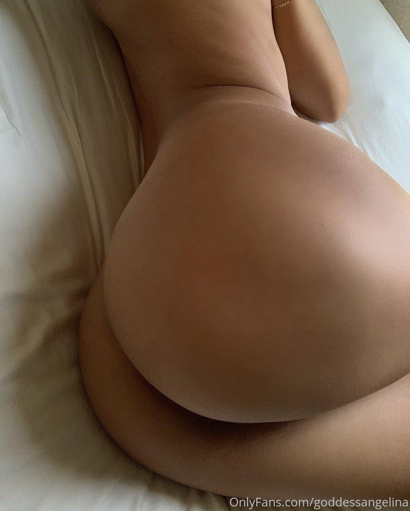 Goddess Angelina Angelina Onlyfans Nude Leaks 0016