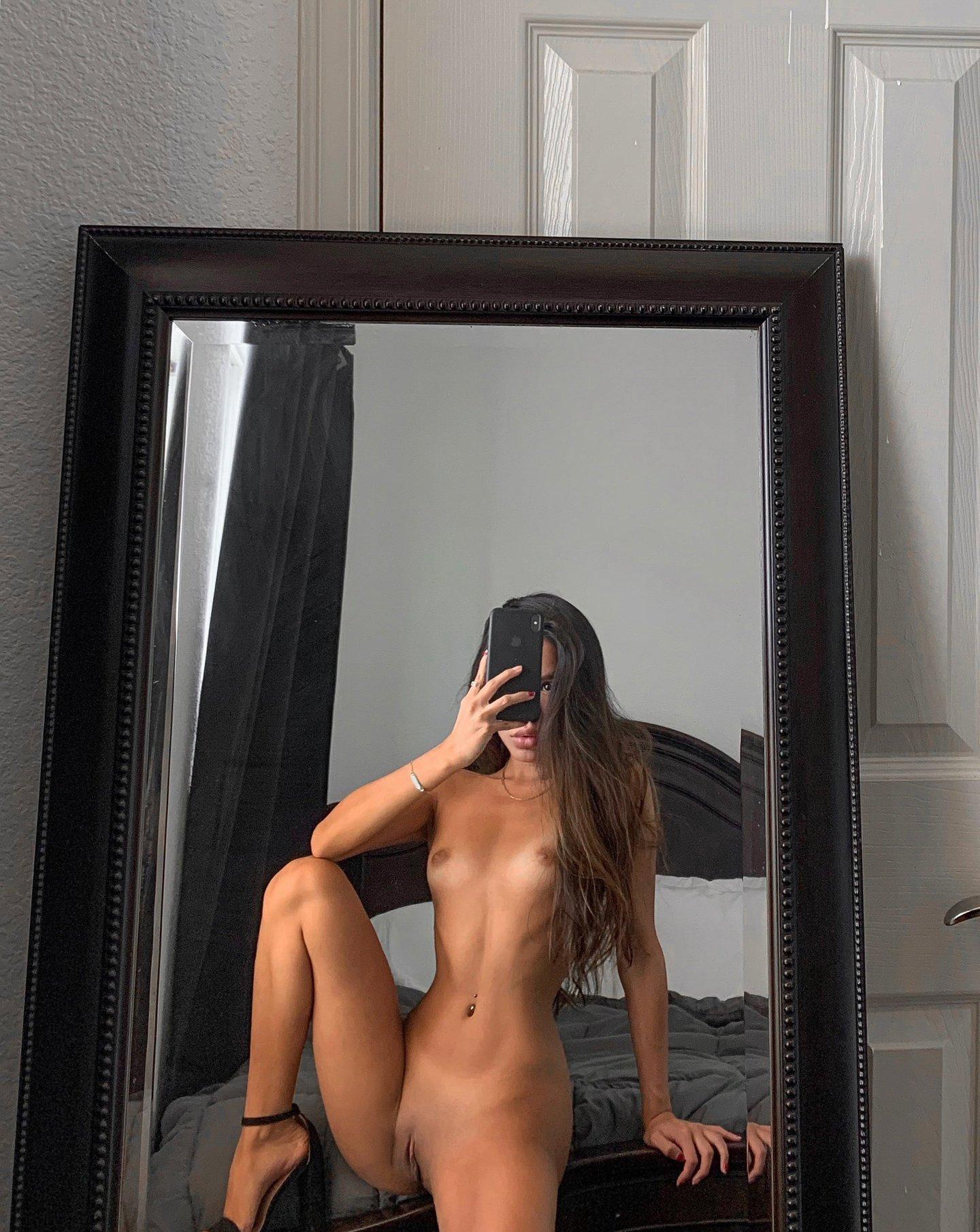 Goddess Angelina Angelina Onlyfans Nude Leaks 0020