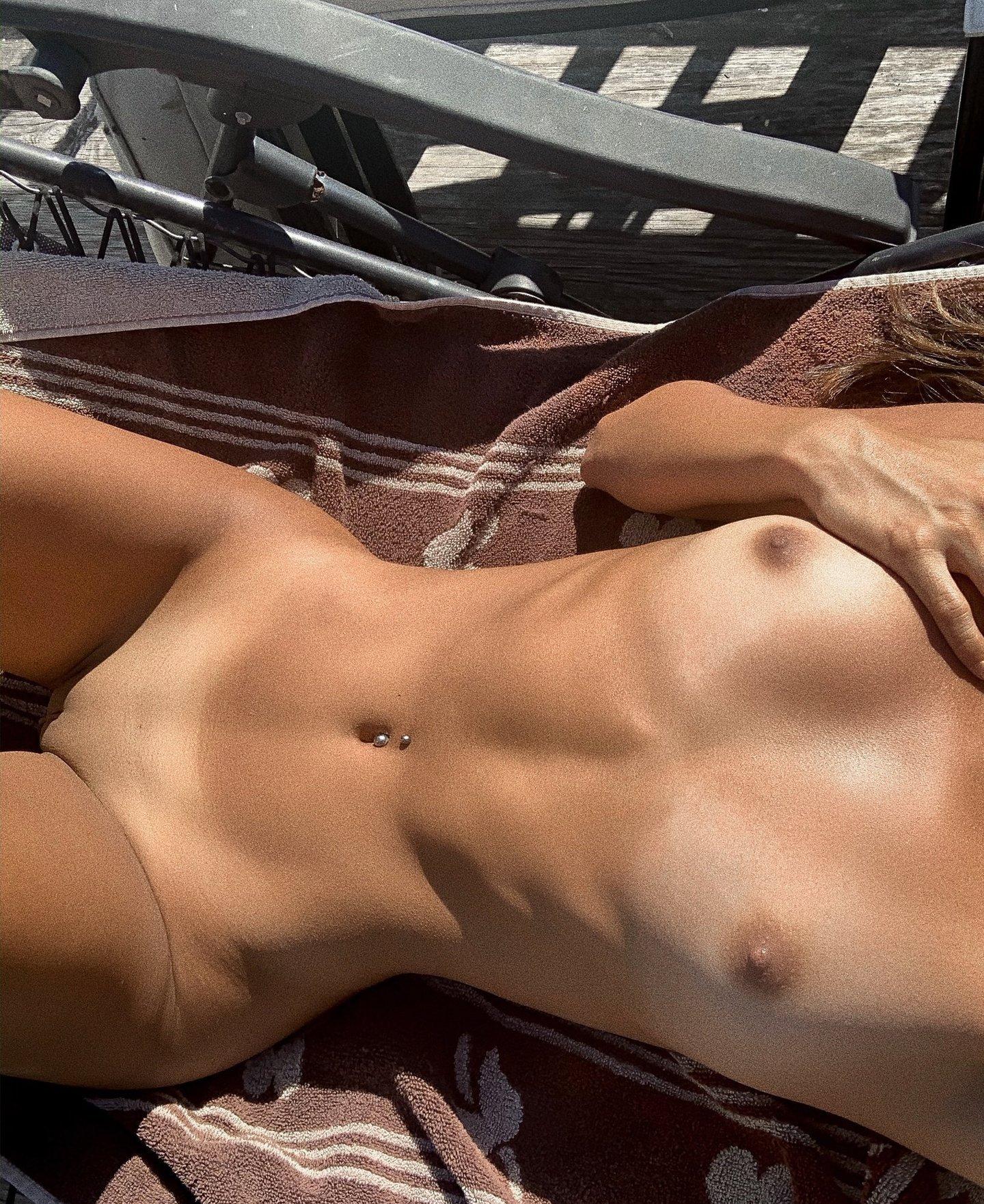 Goddess Angelina Angelina Onlyfans Nude Leaks 0024