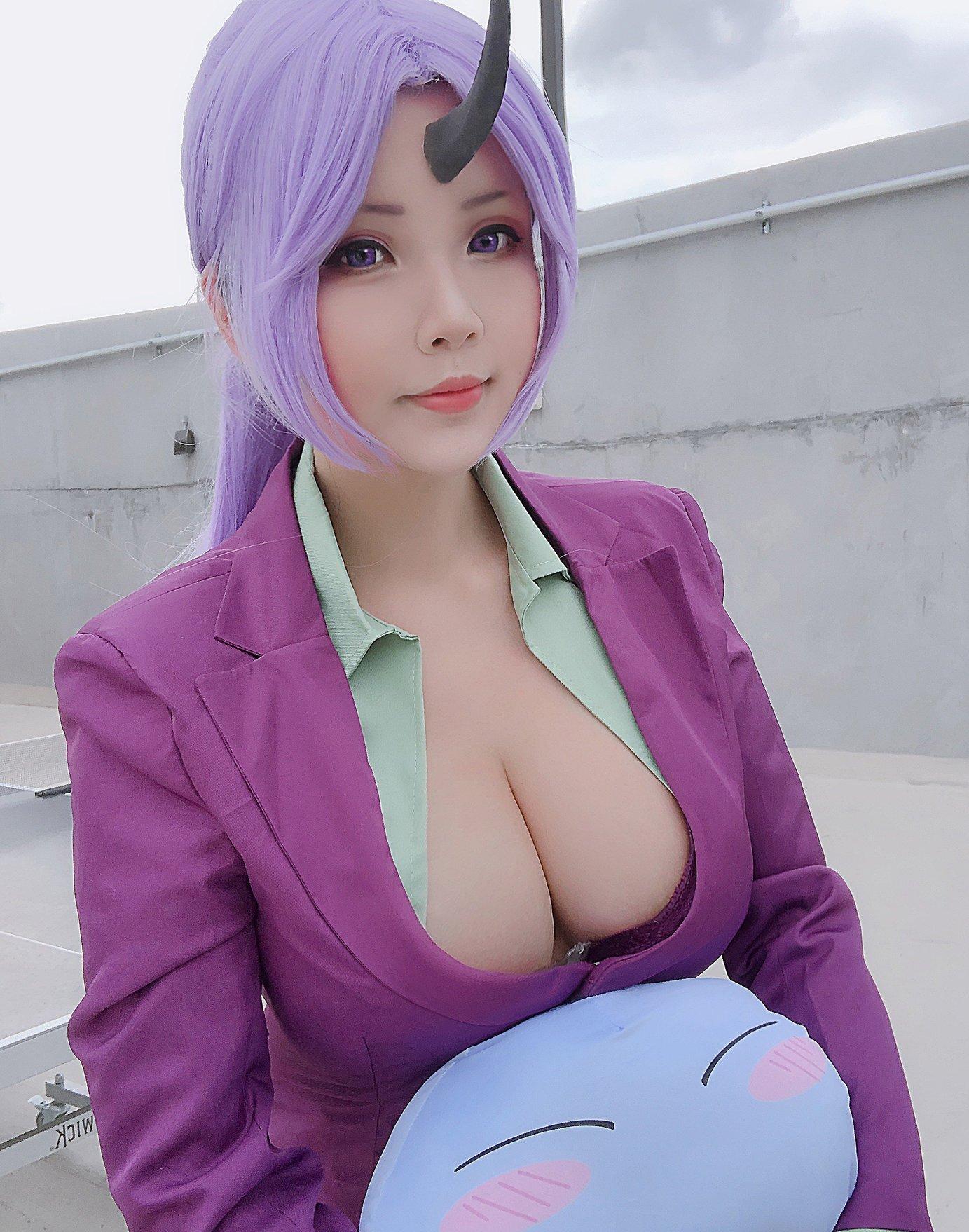 Hana Bunny Patreon Sexy Leaks 0049
