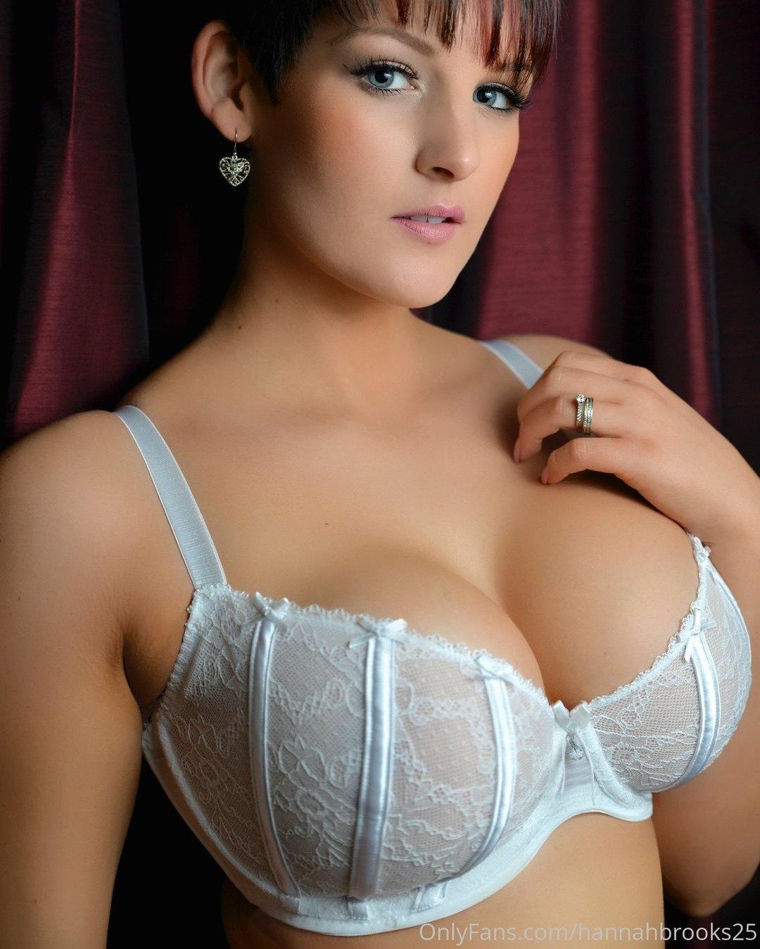 Hannah Brooks Hannahbrooks25 Onlyfans Nudes Leaks 0016