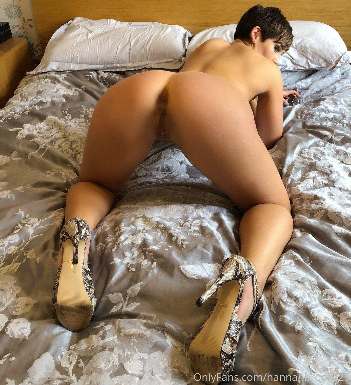 Hannah Brooks Hannahbrooks25 Onlyfans Nudes Leaks 0017