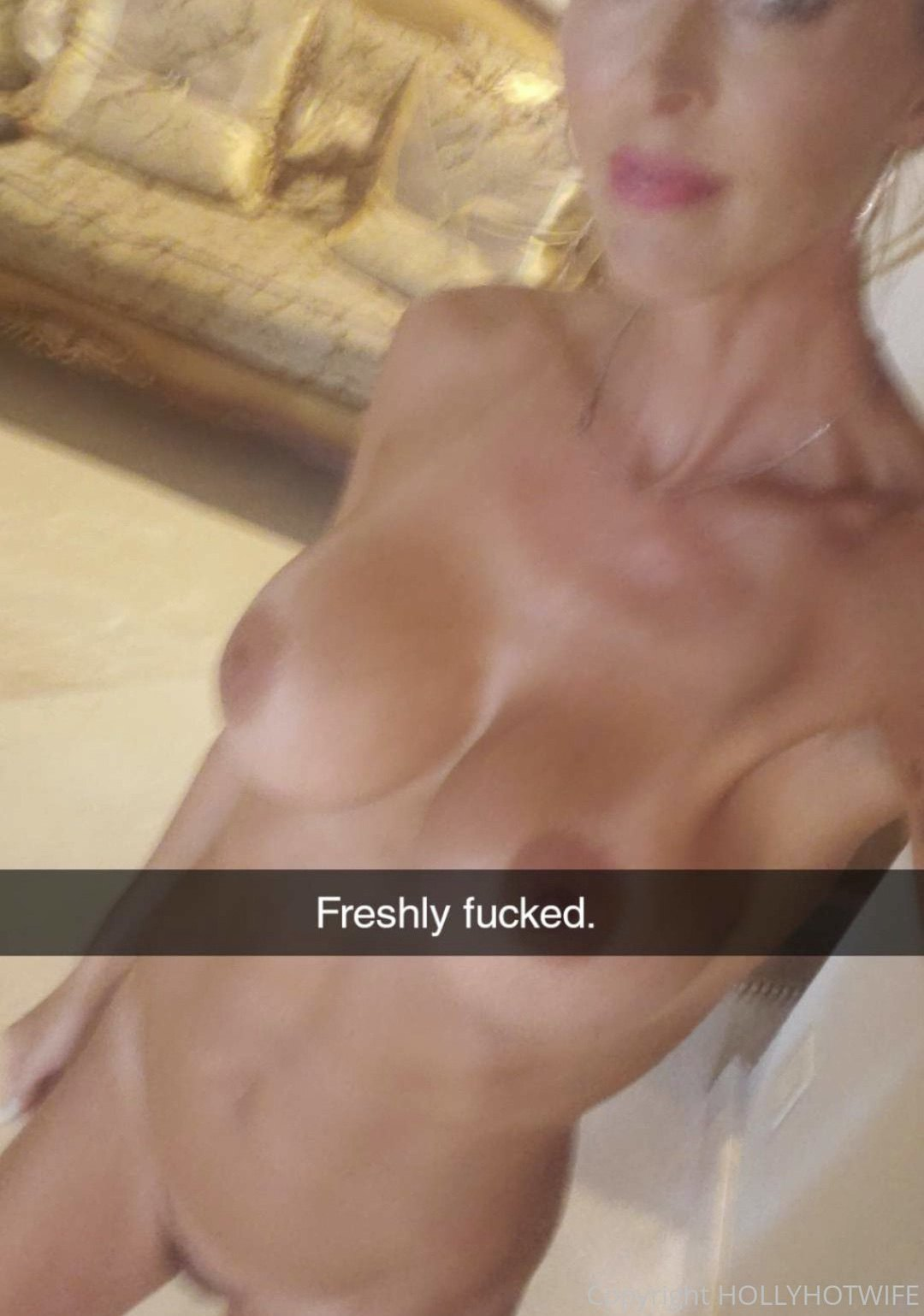 Hollyhotwife Onlyfans Nudes Leaks 0014