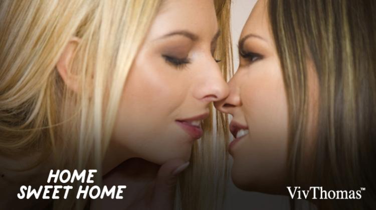 Home Sweet Home 2 — Lustcinema