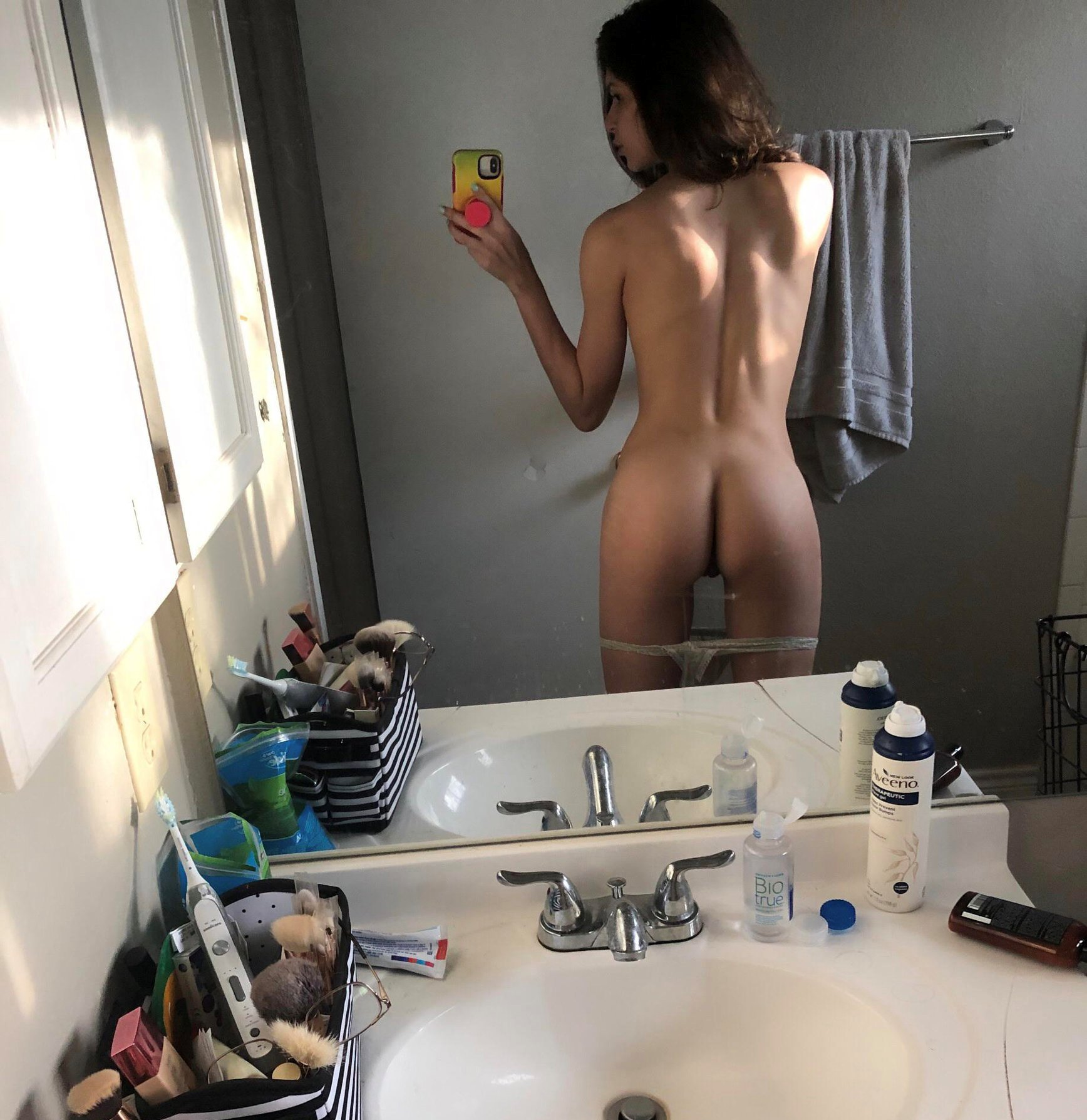 Hornyprogrammer Onlyfans Nude Leaks 0006