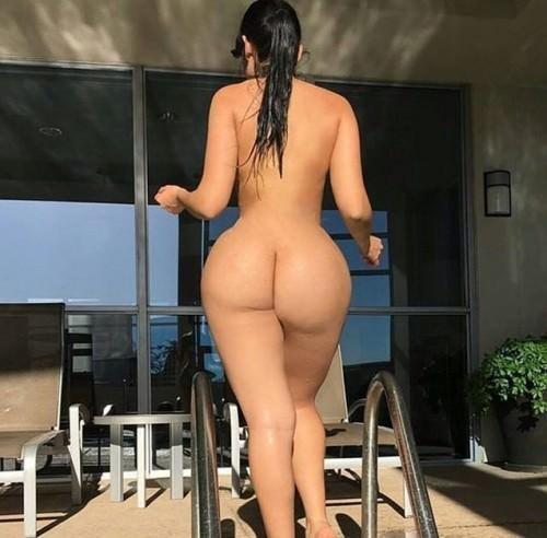 Jailyne Ojeda Sex Tape & Nude Leaked! 0003