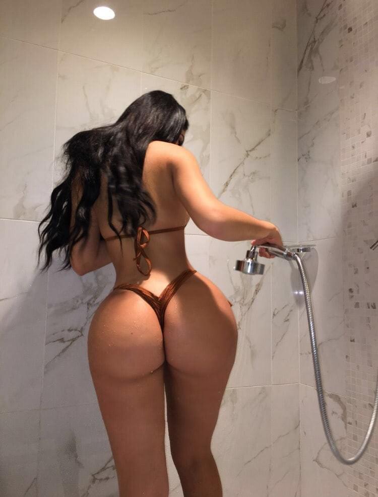 Jailyne Ojeda Sex Tape & Nude Leaked! 0005