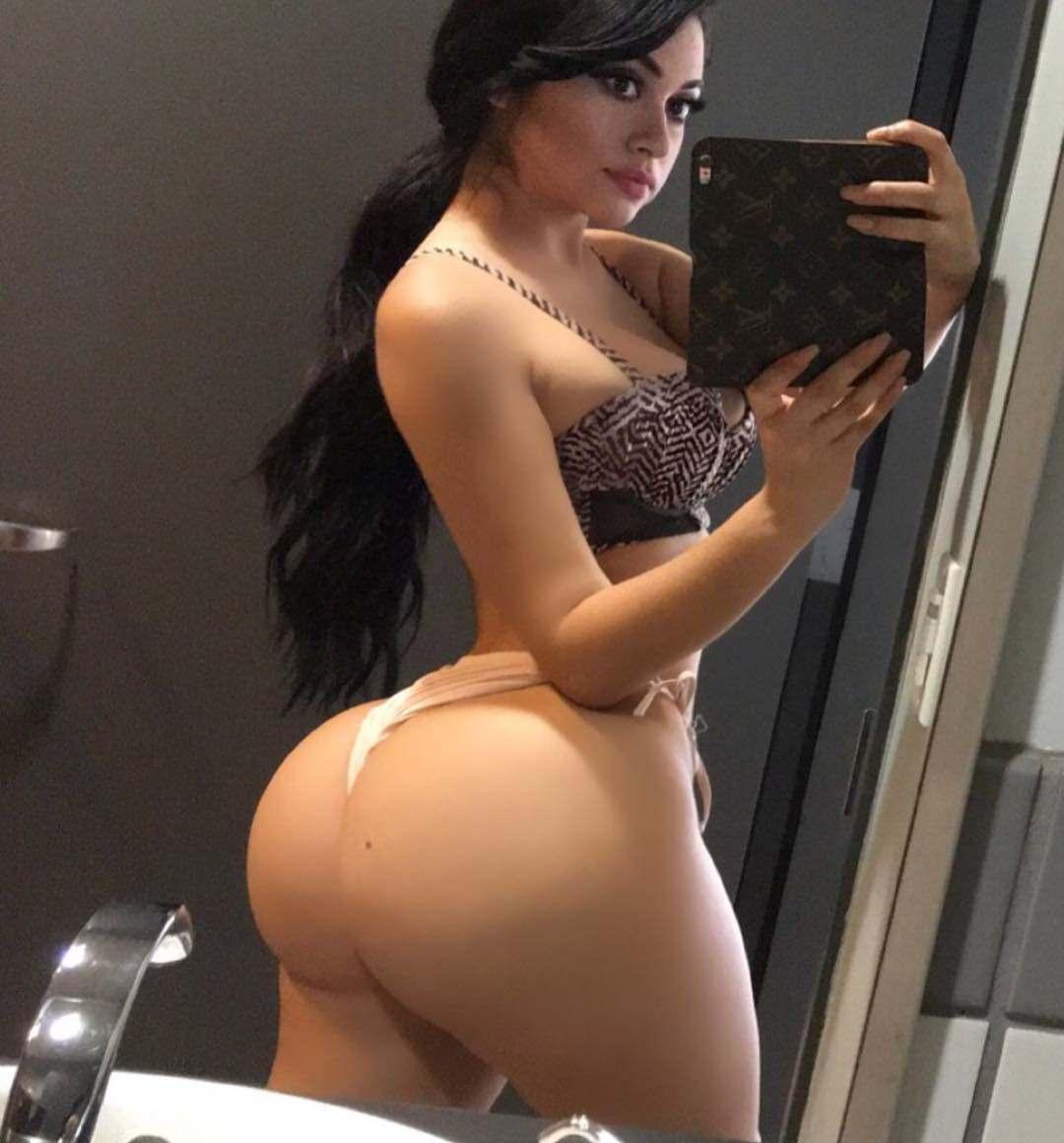 Jailyne Ojeda Sex Tape & Nude Leaked! 0029