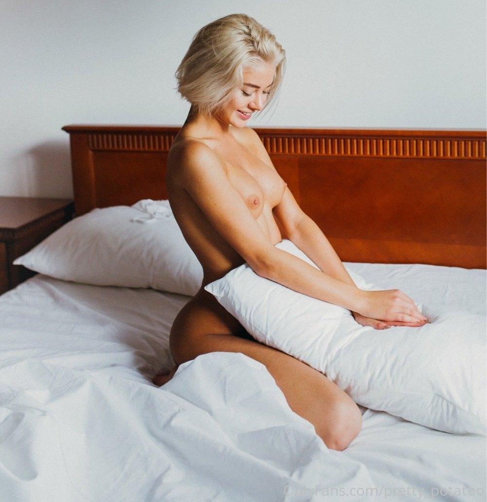 Janna Pavlova Pretty Potatoo Onlyfans Nudes Leaks 0004