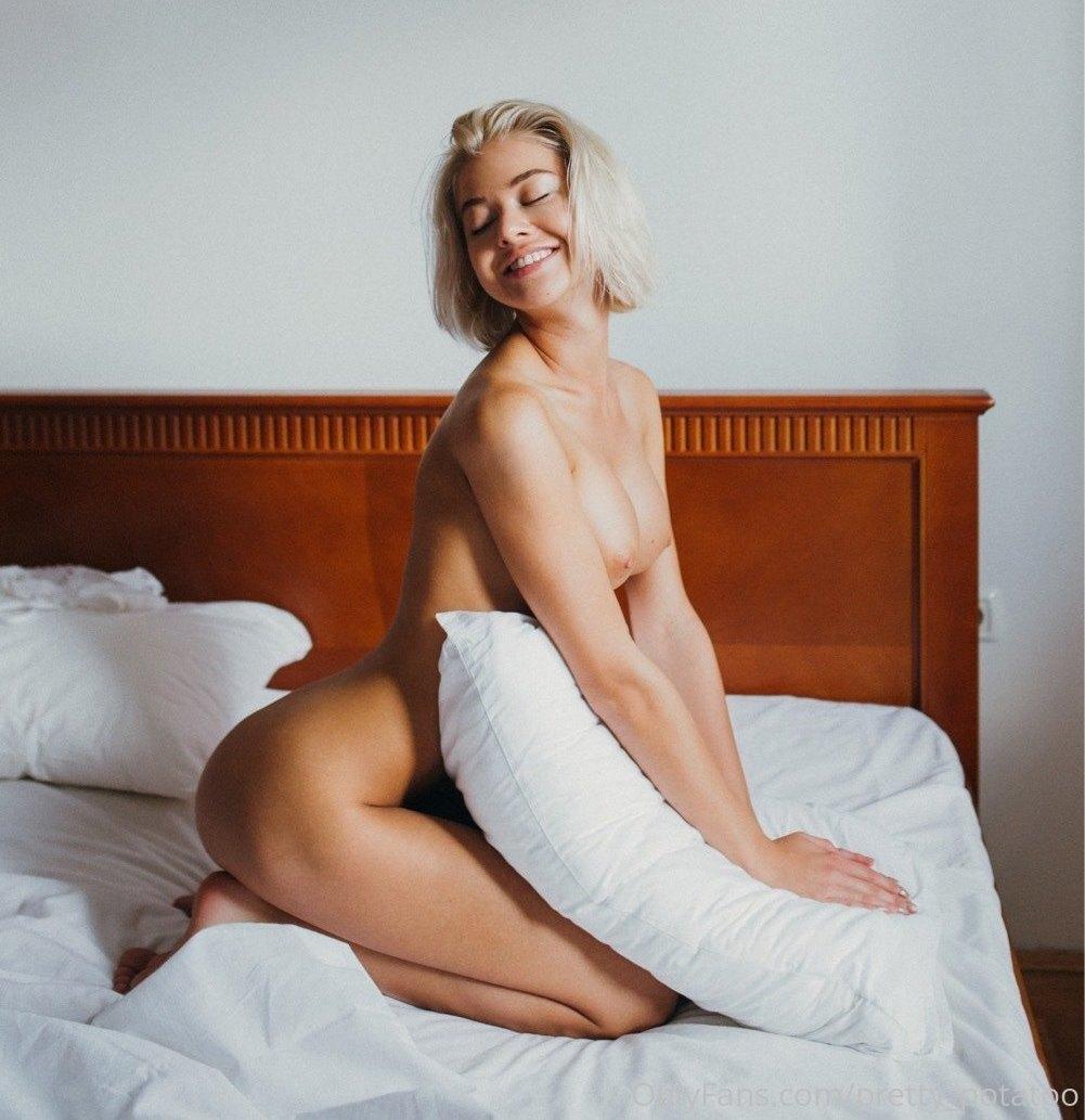 Janna Pavlova Pretty Potatoo Onlyfans Nudes Leaks 0005