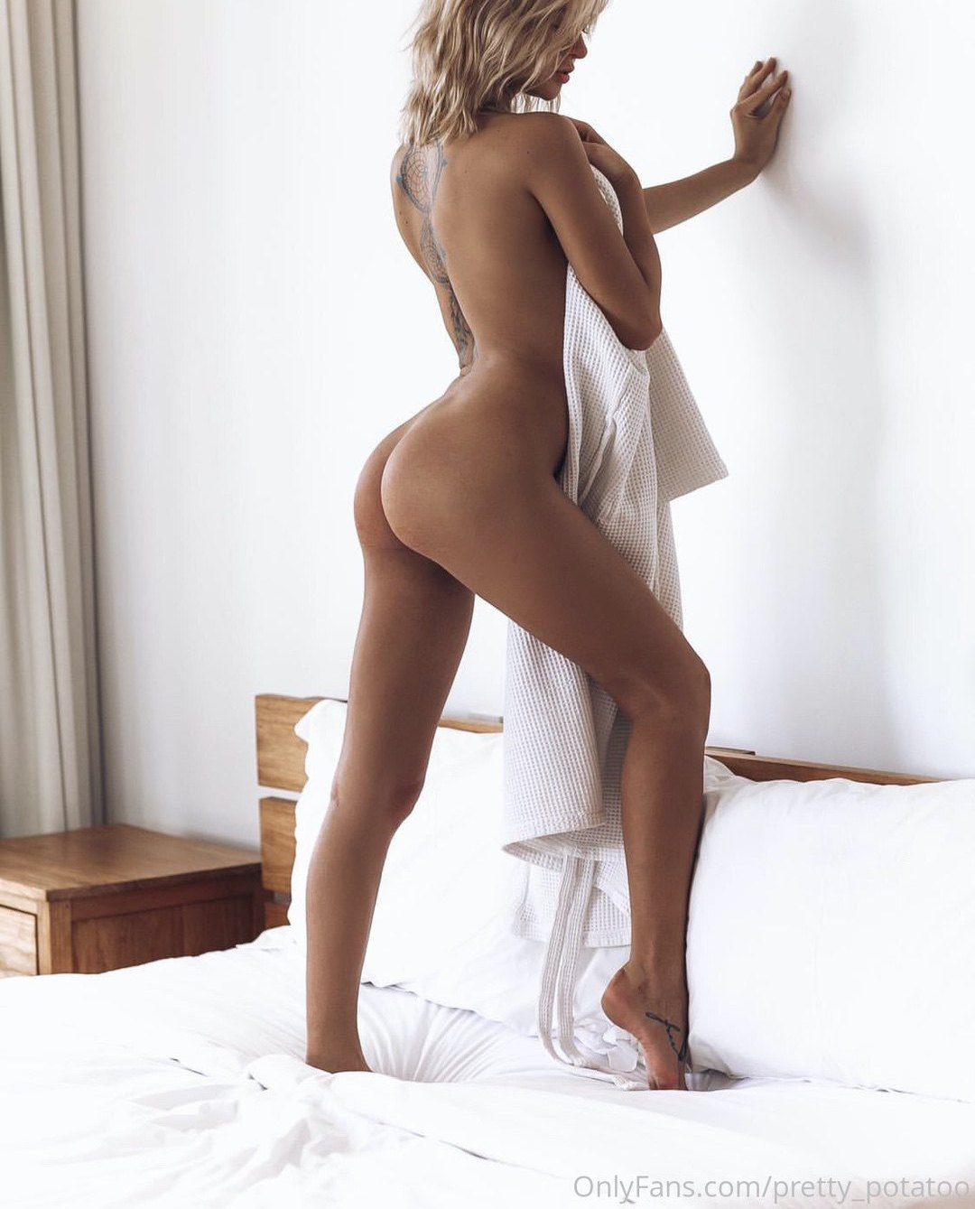 Janna Pavlova Pretty Potatoo Onlyfans Nudes Leaks 0014