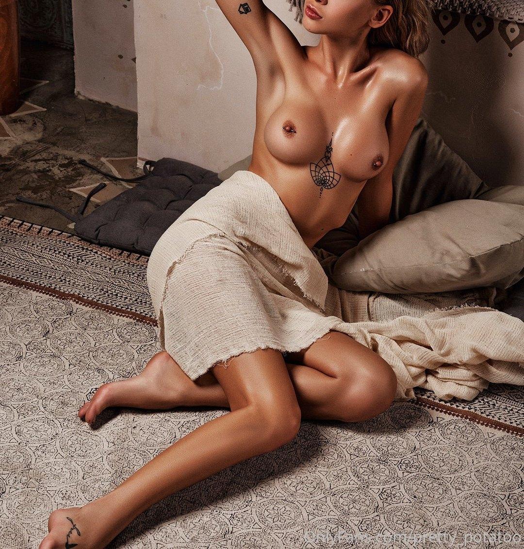 Janna Pavlova Pretty Potatoo Onlyfans Nudes Leaks 0028