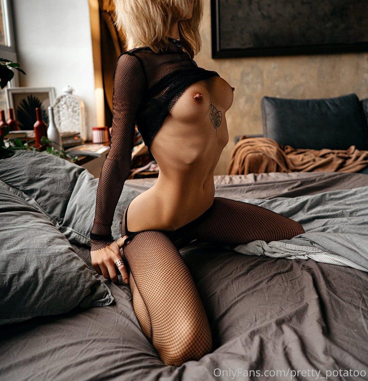 Janna Pavlova Pretty Potatoo Onlyfans Nudes Leaks 0037