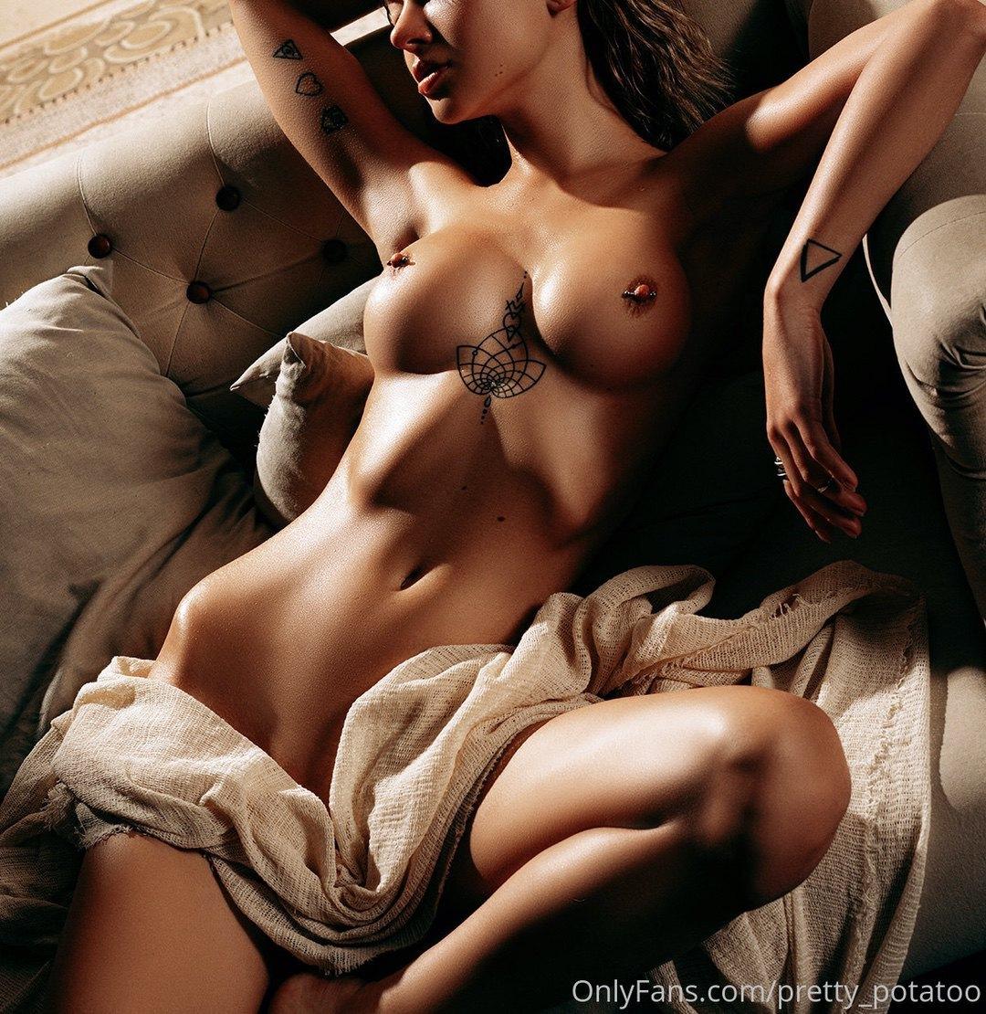Janna Pavlova Pretty Potatoo Onlyfans Nudes Leaks 0038