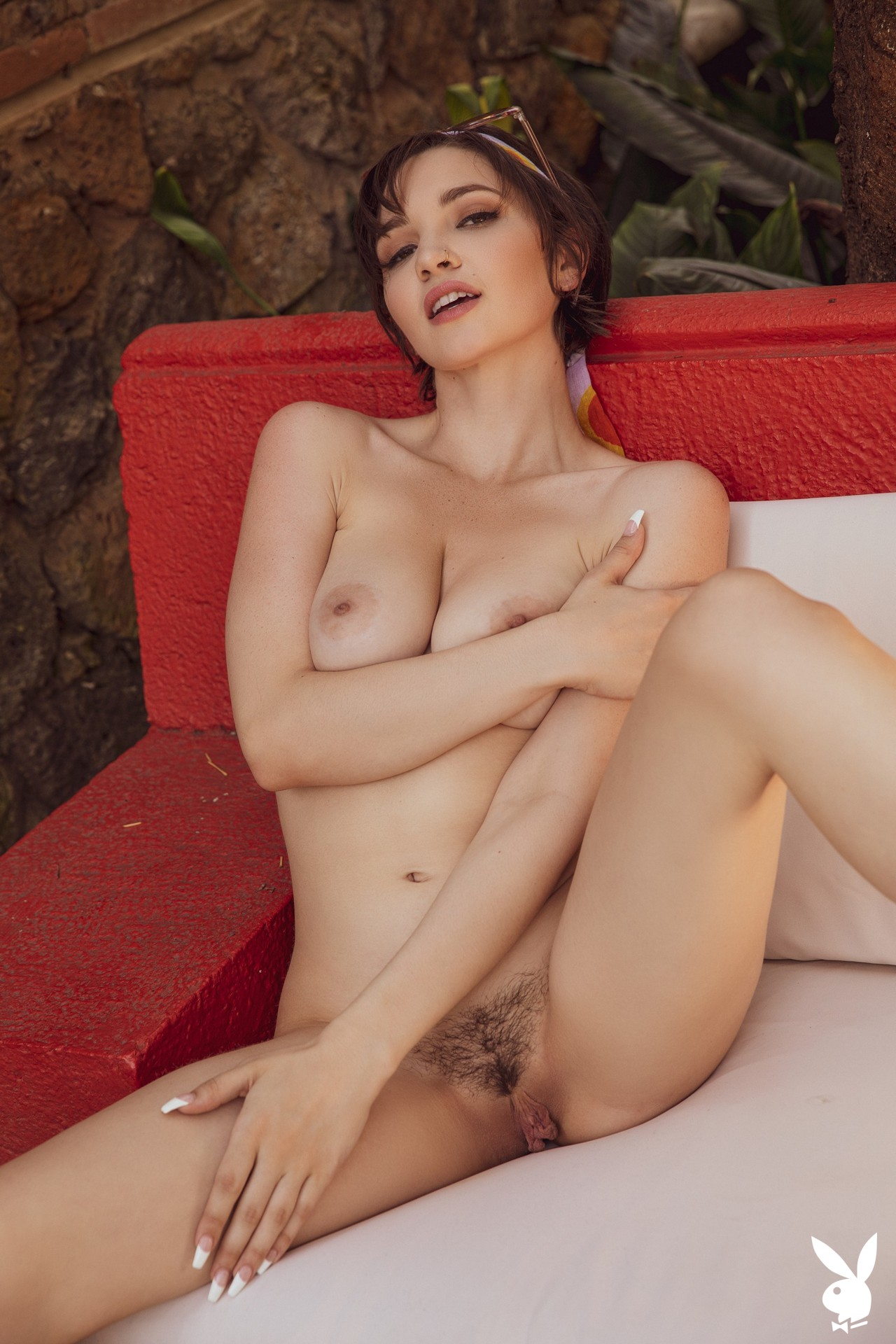 Jay Marie In Out Of Sight Playboy Plus (21)