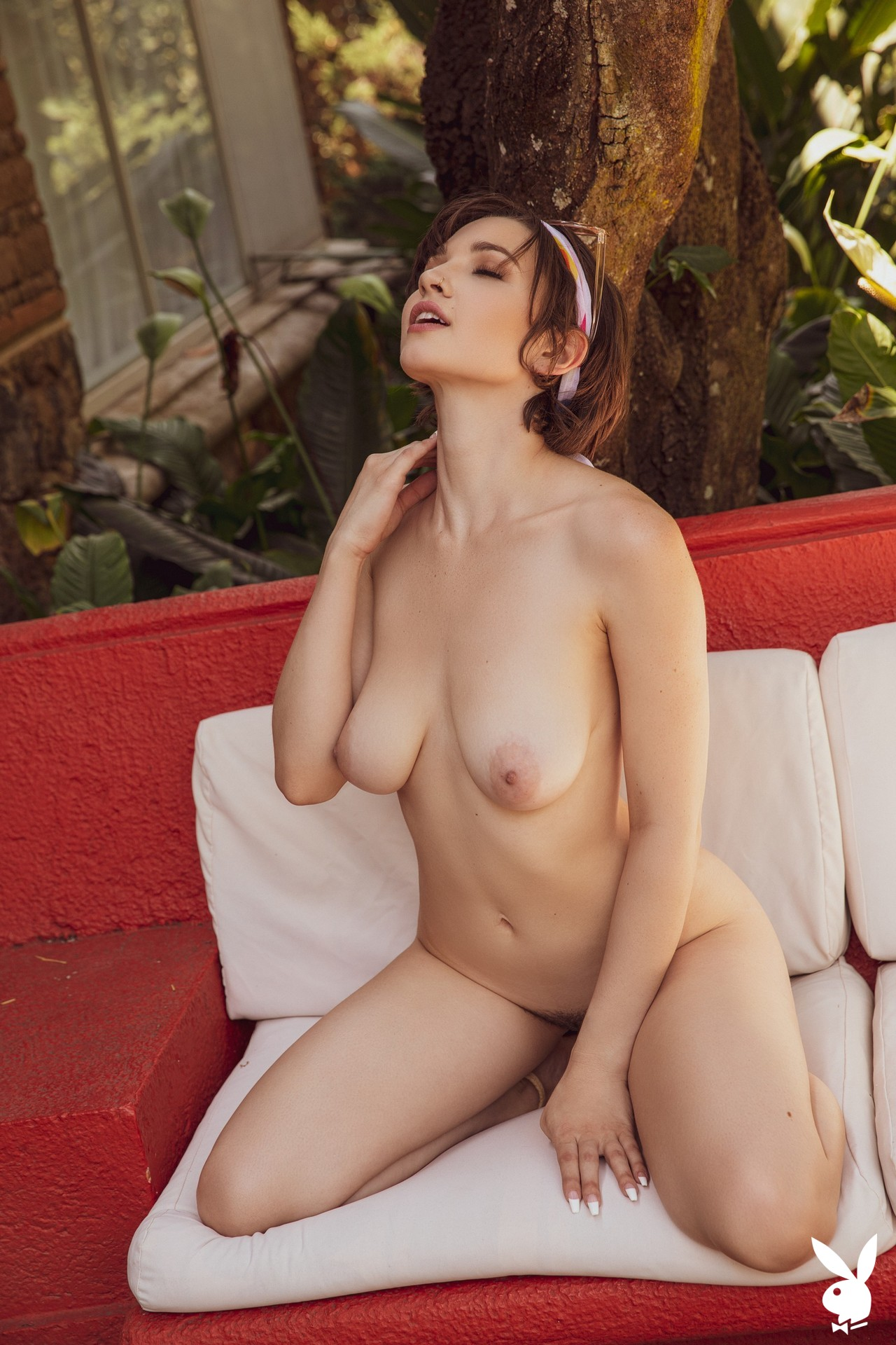 Jay Marie In Out Of Sight Playboy Plus (22)